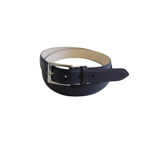 Accessoire homme made in France